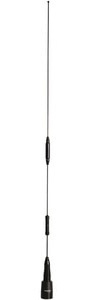 Browning BR-819 Antenna