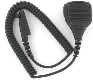 Motorola HT 1250