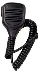 ICOM 2 Pin Speaker Mic