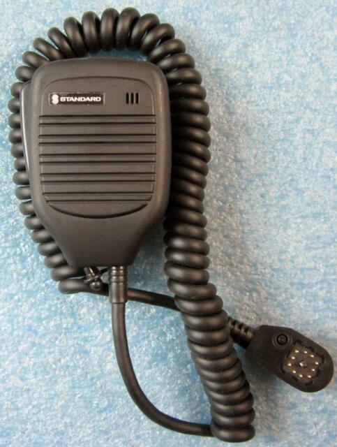 Standard CMP116AB Mic/Speaker