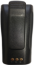 MOTOROLA BATTERY BP4496-104